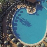 Stella Palace Hotel Picture 10