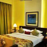 Citrus Hotel Picture 3