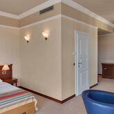 Bristol Hotel Picture 4