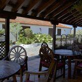 Finca La Hacienda Rural Hotel Picture 5