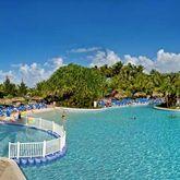 Bahia Principe San Juan Hotel Picture 0