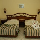Brayka Bay Resort Hotel Picture 2