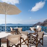 Santorini Reflexions Volcano Hotel - Adult Only Picture 9