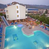 Candan Apart Hotel Picture 0