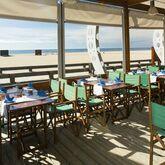 Algarve Casino Hotel Picture 9