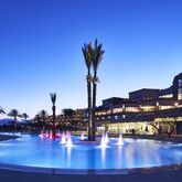 Rodos Princess Beach Hotel Picture 19