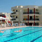 Karras Annex Apartments Picture 0