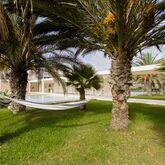 Dunas De Sal Hotel Picture 11