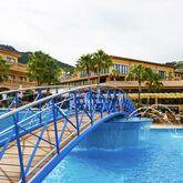 Mon Port Hotel Picture 3