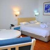 Basilica Holiday Resort Hotel Picture 7
