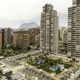 Gemelos 20 Apartments Picture 3