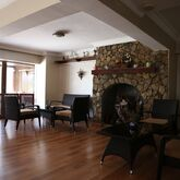 Halici Hotel Picture 9