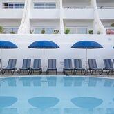 Santa Barbara Ocean Club Hotel Picture 13
