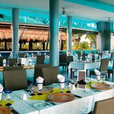 Riu Yucatan Hotel Picture 7