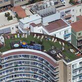GHT Maritim Hotel Picture 15