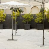 Holidays at AC Hotel Sants By Marriott in Sants Montjuic, Barcelona