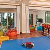 Ria Park Hotel & Spa Picture 17