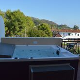 Anagenessis Suites and Spa Picture 2