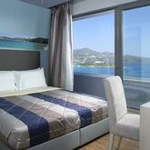 Mistral Bay Hotel Picture 3