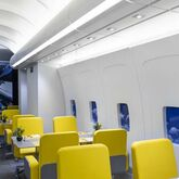 Vueling Hotel BCN By HC Picture 9