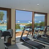 Kernos Beach Hotel Picture 9