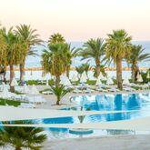 Holidays at Venus Beach Hotel in Paphos, Cyprus