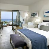 Aquagrand Exclusive Deluxe Resort Hotel - Adults Only Picture 4