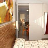 Odissea Park Apartments Picture 5