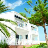 PortBlue Vista Faro Apartments Picture 3