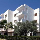 Holidays at Sol Naixent Apartments in Cala d'Or, Majorca