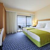 Pestana Promenade Ocean Hotel Picture 6