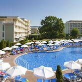Rodopi Zvete Flora Park Hotel Complex Picture 0