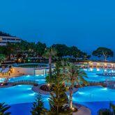Rixos Hotel Tekirova Picture 4