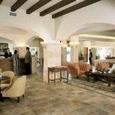 Sentido Mallorca Palace Hotel Picture 6