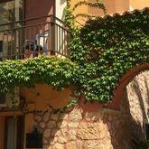 Sa Coma Hotel Picture 6