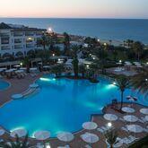 El Mouradi Palm Marina Picture 8