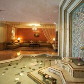 Atlas Asni Hotel Picture 9