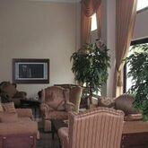Holidays at Sogut Hotel in Istanbul, Turkey