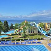 Sol Nessebar Palace Hotel Picture 2