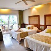 Vik Arena Blanca Hotel Picture 4