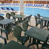GHT Costa Brava Tossa Hotel Picture 9