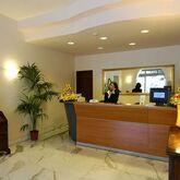 Eden Hotel Picture 5