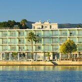 Kos Aktis Art Hotel Picture 2