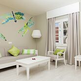 Apartments Morromar THe Home Collection Picture 7