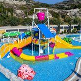 Amada Colossos Resort Picture 15