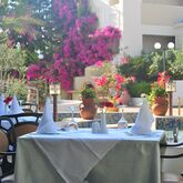 Hydramis Palace Beach Resort Hotel Picture 10