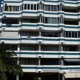 Teror Hotel Picture 0