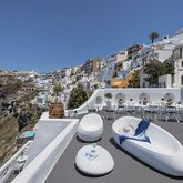 Athina Luxury Suites Picture 11