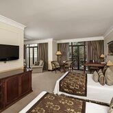 Iberostar Parque Central Hotel Picture 8