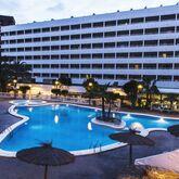 Poseidon Resort Complex Picture 15